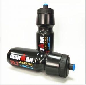 Đóng gói : 1 sản phẩm 1 túi oppThùng carton đựng : 74x40x50cm / 100 pcs / 0.132cm3Trọng lượng : NW / GW : 7.7KG / 8.5KG / thùng