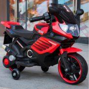 xe máy điện 3 bánh, xe máy điện trẻ em