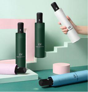 Nhỏ gọn,dễ sử dụngChống tia UVKhung sắt đỡ chắc chắnMàu sắc đa dạng