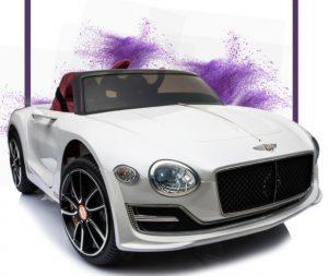 THÔNG TIN SẢN PHẨM- Xuất xứ: Trung Quốc- Màu sắc: Đỏ- Trắng -Đen- Bảo hành: 6 tháng động cơ và ắc quy- Kích thước: 110 x 58 x 50 (cm)- Ắc quy: 6V4.5AH- Động cơ: 2 động cơ- Số chỗ: 01- Trọng lượng xe: 13.5 kg- Tải trọng: 50 kg- Tốc độ: 3,5 – 8 km/h- Chất liệu: Nhựa PP an toàn cao cấp ĐẶC ĐIỂM NỔI BẬT- Xe ô tô điện trẻ em là một loại xe ô tô điện trẻ em với thiết kế vô cùng mạnh mẽ, vậy nên rất phù hợp với các bé trai, đặc biệt kích thích thị giác của người dùng dù chỉ một lần nhìn thấy - Chất liệu xe ô tô điện trẻ em được làm từ nhựa cao cấp chắc chắn và an toàn cho bé theo tiêu chuẩn Châu Âu, vậy nên trong suốt quá trình vui chơi của mình bé có thể va chạm hay vô tình ngậm vào một số bộ phận của xe mà không phải lo lắng về bất cứ điều gì - Với tải trọng lến tới 50kg giúp bé có thể đi trên mọi dạng địa hình mà vẫn cảm thấy thoải mái - Với hai chế độ tự lái và lái từ xa, bố mẹ có thể giúp bé đi ô tô điện trẻ em khi còn nhỏ - Xe có đèn pha, vậy nên vào các buổi tối bé vẫn có thể chơi ô tô điện trẻ em là không lo về điều kiện ánh sáng. Bộ phát nhạc kích thích cũng như tạo sự vui nhộn trong bé, giúp bé có thể chơi lâu hơn và vui hơn.